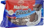- Mafijne Black 216g od  www.thoms.cz
