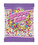 - Bubble Gum 320g od  thoms.cz