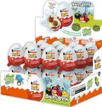 - Kinder JOY od  thoms.cz