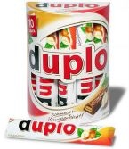 - Kinder DUPLO od  thoms.cz